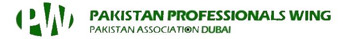ppw-logo-700x80