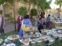 2010 - Picnic Al Ain