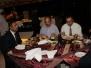 2013 - Farewell Iftar & Dinner