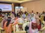 PPW Annual Family Iftar Dinner 2016