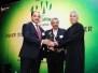 2012-PPW Silver Jubilee
